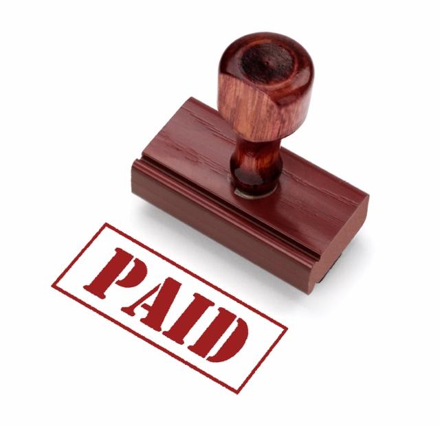 How to make sure you get paid inChina